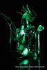 [Imagens] Shiryu de Dragão V1 5206478450_d373c679ac_t