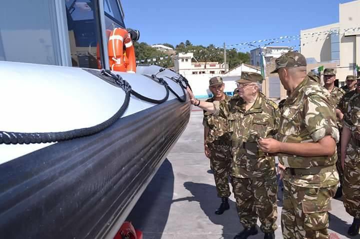 الصناعة البحرية العسكرية الجزائرية [ زوارق ] 35948081564_eddb0a6e99_b