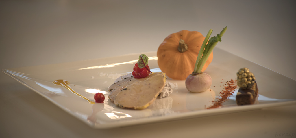 Art culinaire / Art de la table - Page 40 39122078865_cc40445b82_o