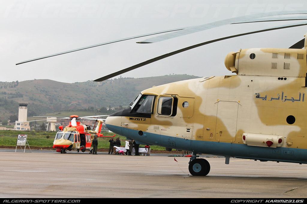 صور المروحيات الجزائرية  MI-26T2 - صفحة 22 32023705538_abbbc9eb30_b
