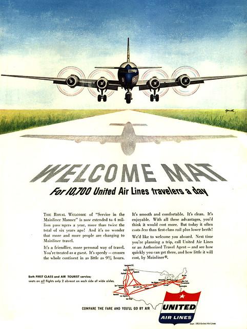 A Aviação através dos Anuncios   5231019286_5f05fcaeae_z