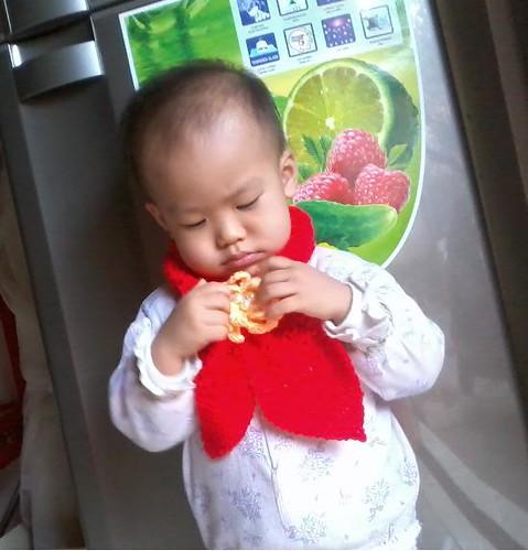 đan đồ cho Baby (huongman) - Page 6 5236795898_17f7b23dfa