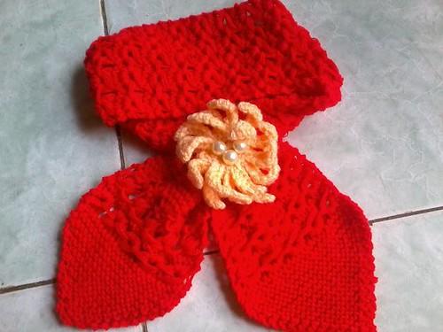 đan đồ cho Baby (huongman) - Page 6 5236203487_4118fc18b0