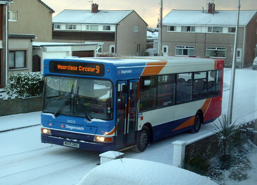 Buses in your hometown - Seite 4 5210764071_cd2c73407e