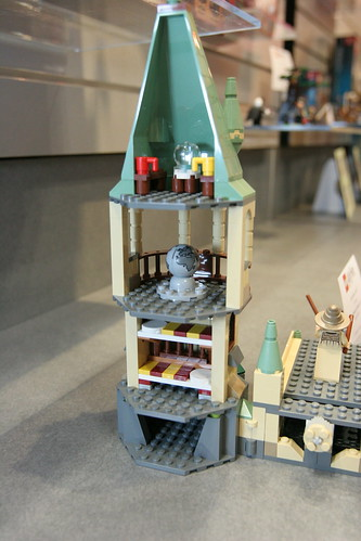 [LEGO] Les Nouveautés LEGO 5444477310_c0a3182ea0