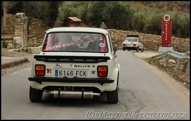 Fotos de la VI Ruta de Clasicoche - Página 2 5527183064_d27213cf9b_z
