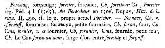 Apprendre quelques rudiments de breton par la microtoponymie - Page 2 5387539205_b0fe9002a3_z