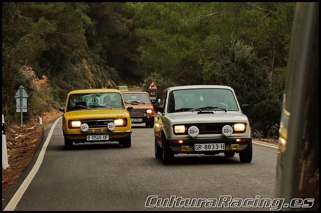 Fotos de la VI Ruta de Clasicoche - Página 2 5530127924_a4e3c57091_z