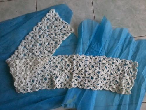 đan đồ cho Baby (huongman) - Page 8 5392007449_77daf05543