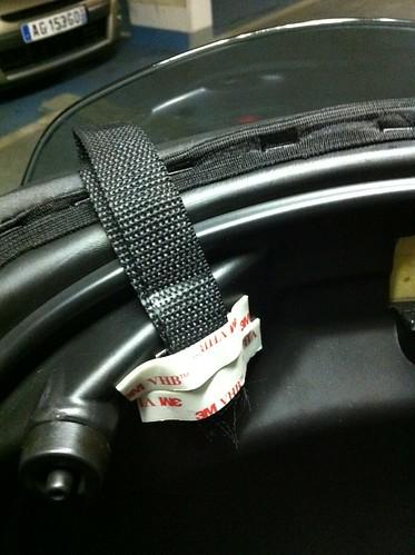Le MP3 400 LT Sport noir mat de jerome_bachata 5478955742_a15ec6ff18