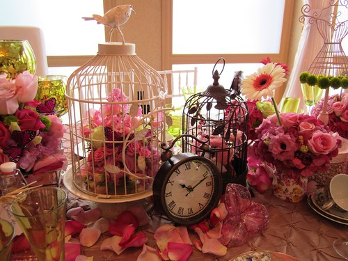 Disney se lance dans la robe de mariée - Page 5 5587543378_e3e13d58e2