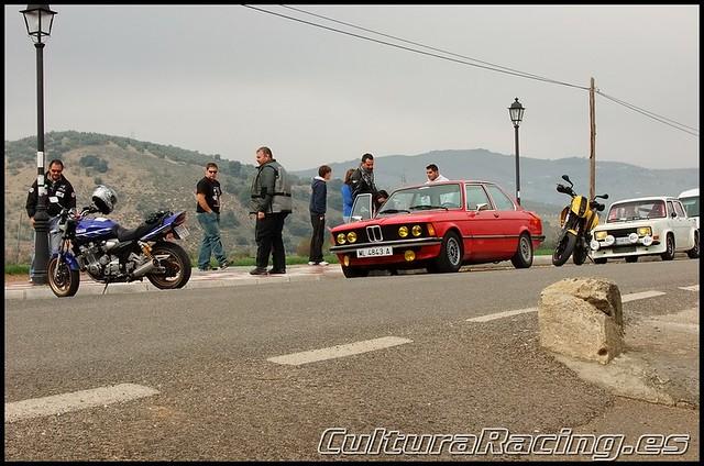 Fotos de la VI Ruta de Clasicoche - Página 2 5529537331_5a727cffac_z
