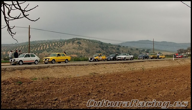 Fotos de la VI Ruta de Clasicoche - Página 2 5530351132_6b0050ffd8_z