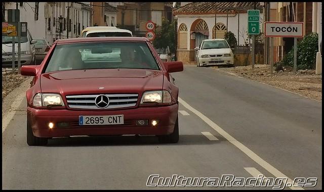 Fotos de la VI Ruta de Clasicoche - Página 2 5530387494_142a781903_z
