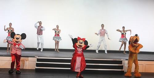 Disney's Stars and Sparkles 5421505414_b7f629da53