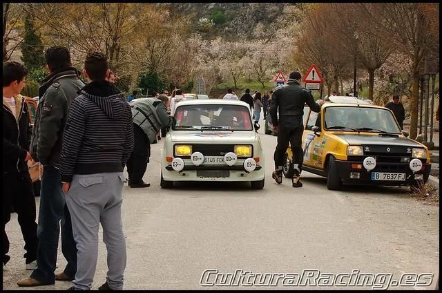Fotos de la VI Ruta de Clasicoche - Página 2 5527166514_4fe1178ecb_z