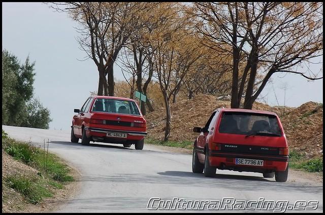 Fotos de la VI Ruta de Clasicoche - Página 2 5535038520_06b589c122_z