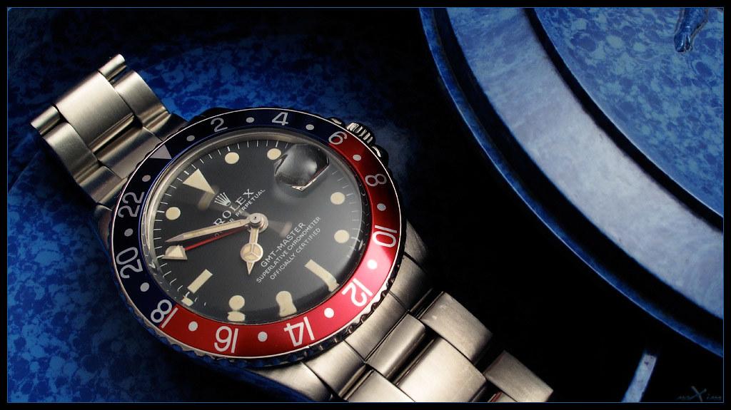 La montre du vendredi 28 janvier 2011 - Page 4 5393390159_0d48294115_b