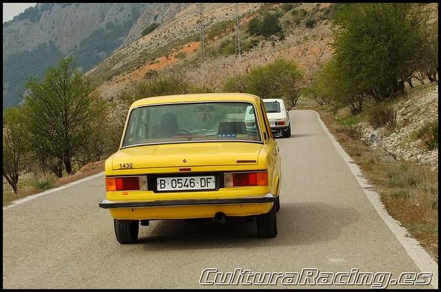 Fotos de la VI Ruta de Clasicoche - Página 2 5526144269_e0e860da8b_z