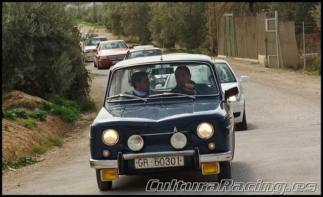 Fotos de la VI Ruta de Clasicoche - Página 2 5535040492_066a6e1c40_z