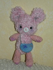 Mes petits crochetages 5652002598_62fea492d6_m