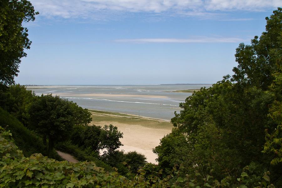 WK en Baie de Somme le 20, 21 et 22 Mai 2011 : Les photos - Page 3 5768340520_7cf9f5e706_o