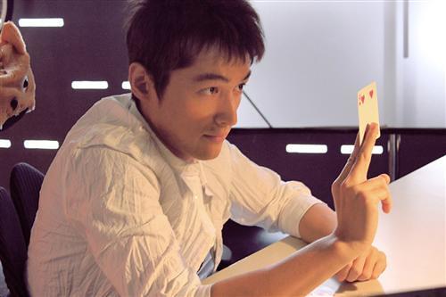 """[Thông Tin Phim] [2011] """"Lộc Đỉnh Ký"""" 3D - Hồ Ca, Ngô Kỳ Long, Lưu Thi Thi 5795885591_3436761e6c"""
