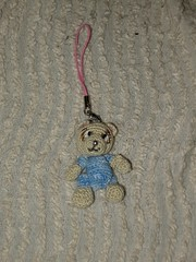 Mes petits crochetages 5651399099_935dc2dd61_m