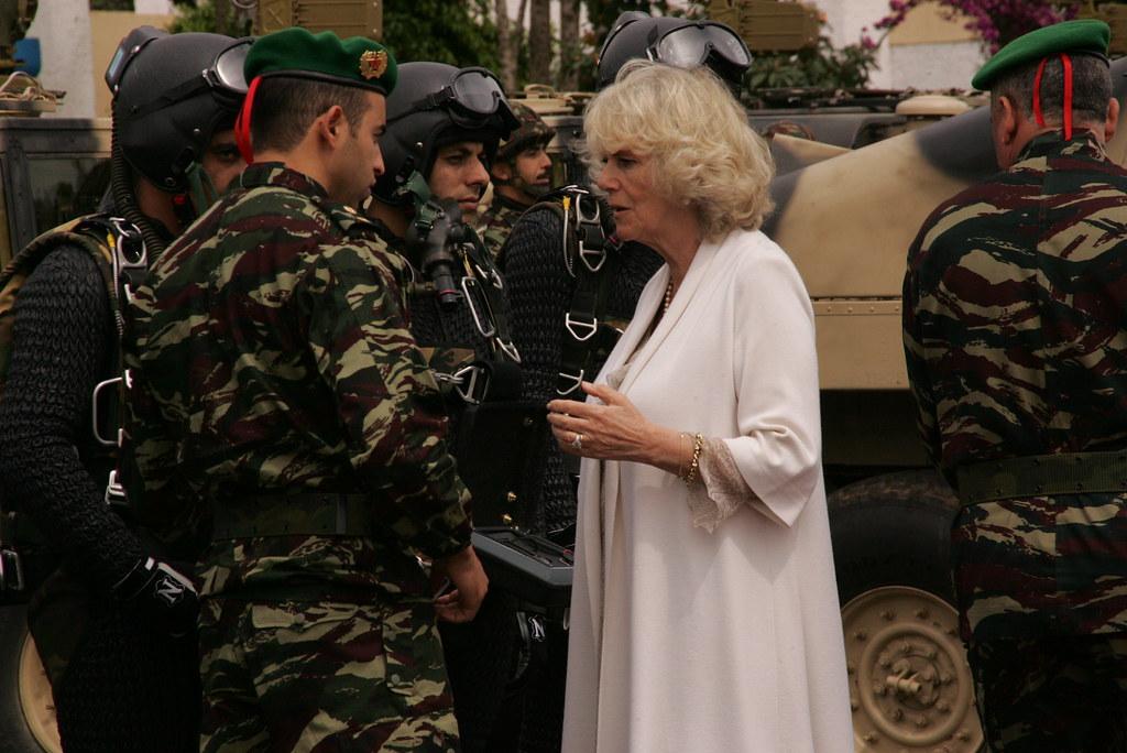 B.I.P أبطال العالم المغاربة( المضليين) 5597229485_a5824126d8_b