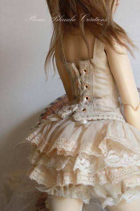 Deux commissions et 1 robe rose. Bas P29 - Page 28 5588877618_f0e4b86be6_o