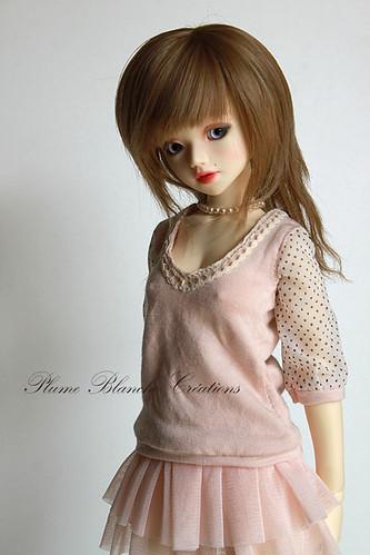 Deux commissions et 1 robe rose. Bas P29 - Page 29 5610380528_9aea5ec154
