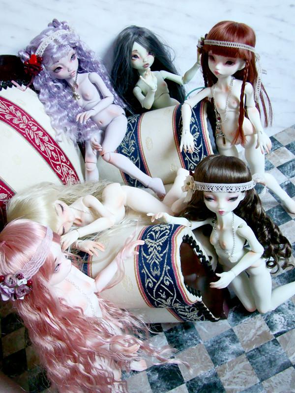 Noble dolls créations : premiere partie - Page 66 5873673267_49fd0ef795_b