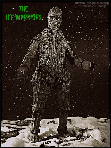 Rooner's Figure Scenes - Page 10 5859922576_b3dfa5522c