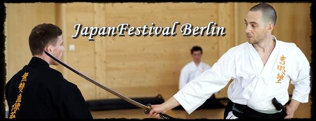 JapanFestival Berlin 2011 – Vom 15.01. bis 16.01.2011 in der URANIA Berlin 5307700718_4a6a7a71b1_o