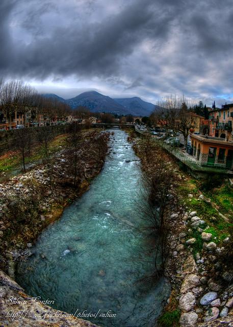 Vos plus belles photos du mois de janvier 2011 5338686493_2a197d9fbd_z