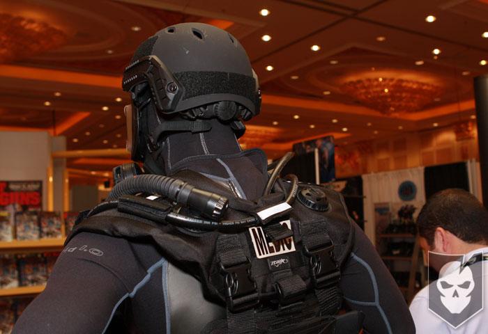 Photos from ITS Tactical  5369454866_65d4e90e72_o