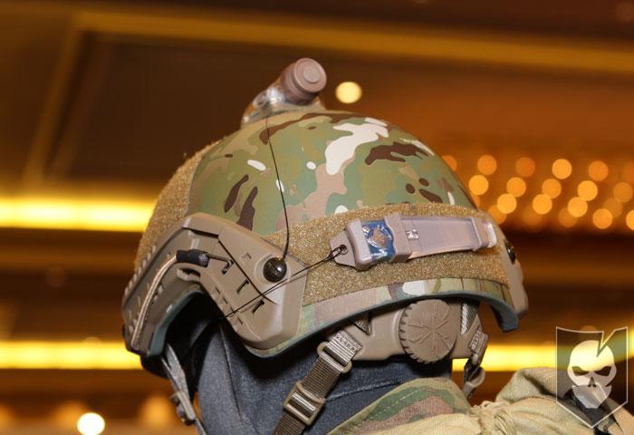 Photos from ITS Tactical  5369455342_83982e39de_o