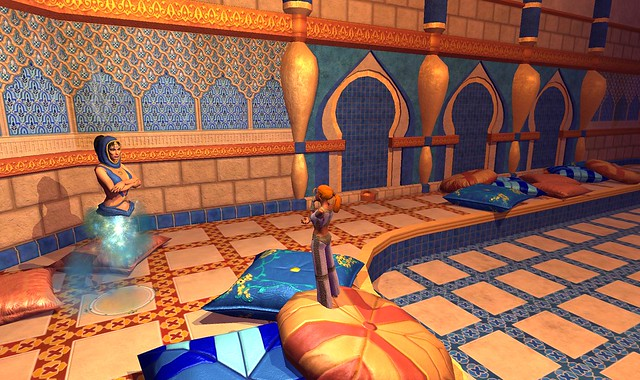 EVERQUEST (MMORG game BLOG) 5339554872_fb7a1d7f8f_z
