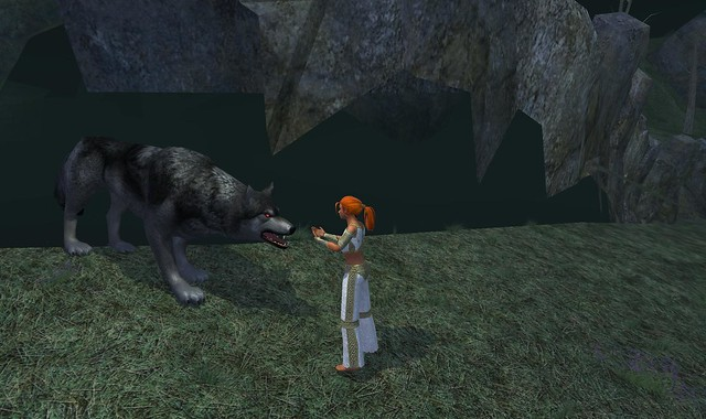 EVERQUEST (MMORG game BLOG) 5338942561_84aa3bef0d_z