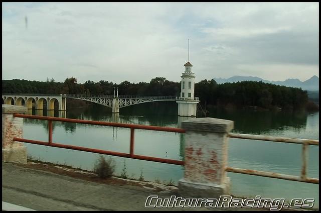 Fotos de la VI Ruta de Clasicoche - Página 2 5526701702_ce9dc1069b_z