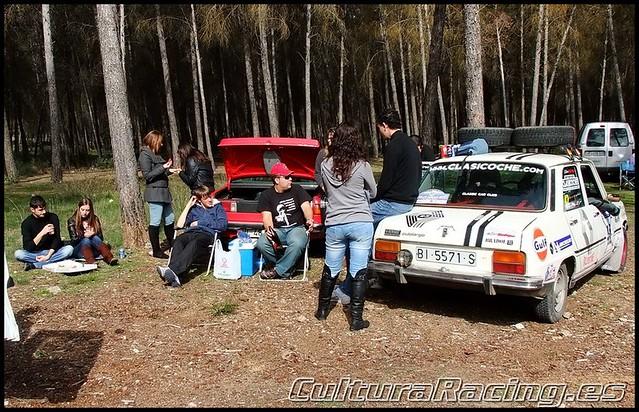 Fotos de la VI Ruta de Clasicoche - Página 2 5535202708_3734067c22_z
