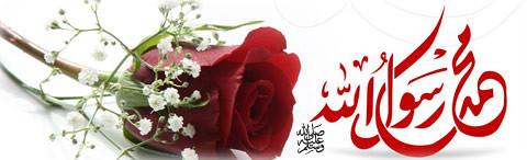 كل عام وأنتم بخير...تهنئة بمناسبة ذكرى المولد النبوي الشريف 5435260869_d9a92d7315