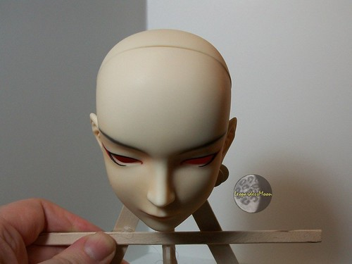 WIP4RO (pic heavy)(nude dolls) DONE!! 5494396941_3a03d1aa0b