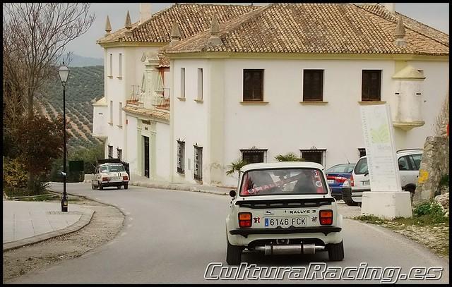 Fotos de la VI Ruta de Clasicoche - Página 2 5527180836_bfd90e8799_z