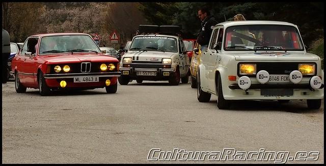 Fotos de la VI Ruta de Clasicoche - Página 2 5526570971_f157119786_z