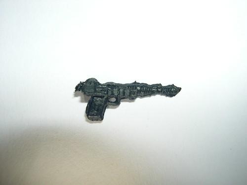 POTF Black Endor Blaster? 5425412942_739253156f