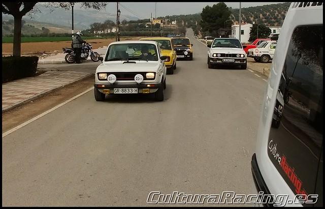 Fotos de la VI Ruta de Clasicoche - Página 2 5529791075_efd2492c84_z