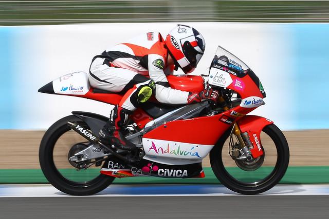 [Moto2 - 125] Test final Jerez 2011 5503223391_243a4c4b06_z