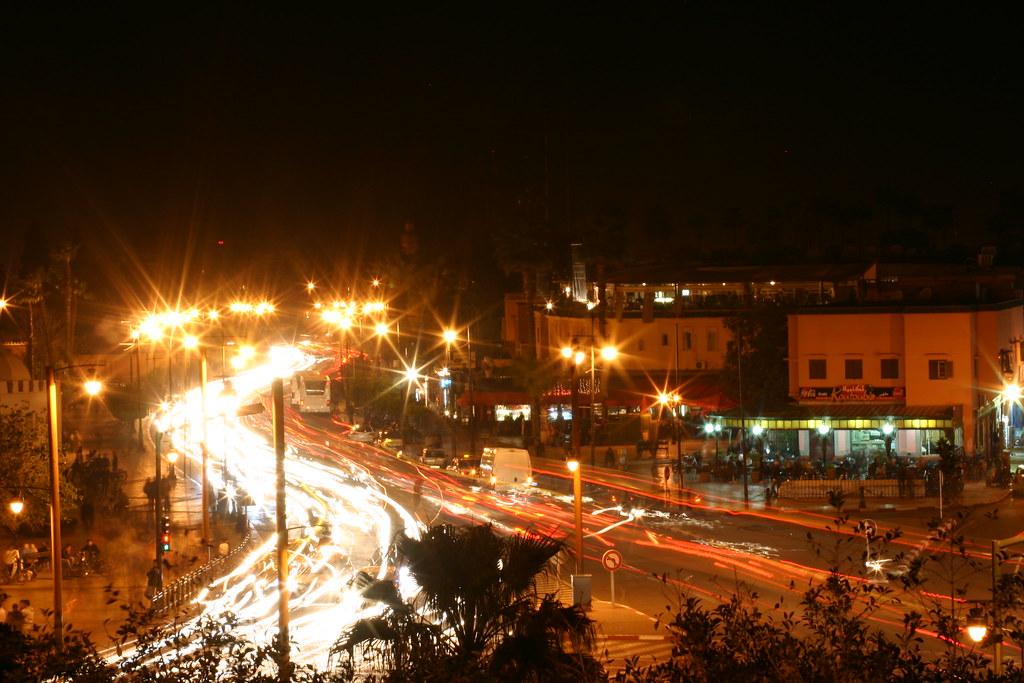 المدن المغربية المحتضنة لكاس العالم للاندية 5549769282_1cbc7efd0f_b