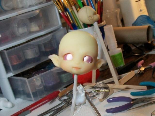 WIP4DZ (pic heavy)(nude dolls) DONE! 5389179799_67efa05a5c_z
